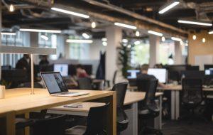 desks incspaces